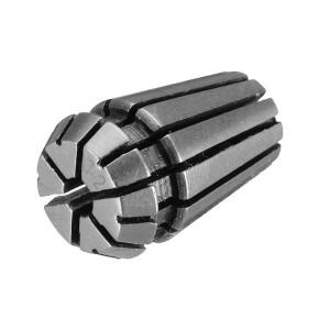 Pinza di serraggio ER11 - Classe II - 3,175mm