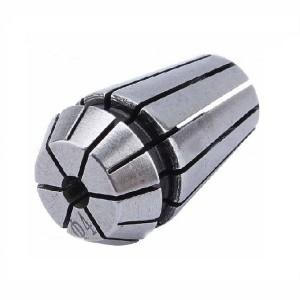 Pinza di serraggio ULTRA PRECISE ER16 - 4,0mm