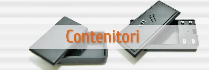 Contenitori