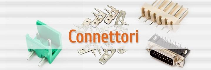 Connettori