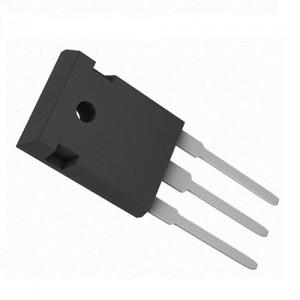 2SK1058 MOSFET CH-N 160V 7A HI