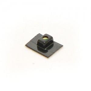 Led SMD 0805x11 - Verde - 12mcd