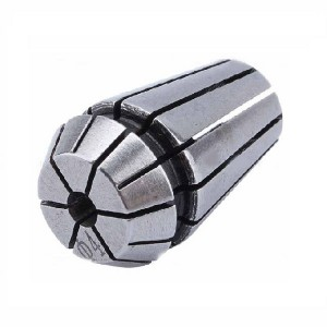 Pinza di serraggio ULTRA PRECISE ER16 - 8,0mm