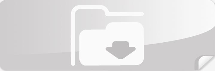 Condensatori ceramici multistrato SMD 0805